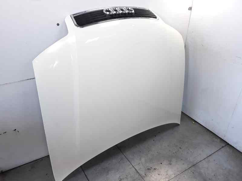 CAPOT AUDI A4 BERLINA (8E) 1.9 TDI (96kW)   (131 CV) |   12.00 - 12.04_img_1