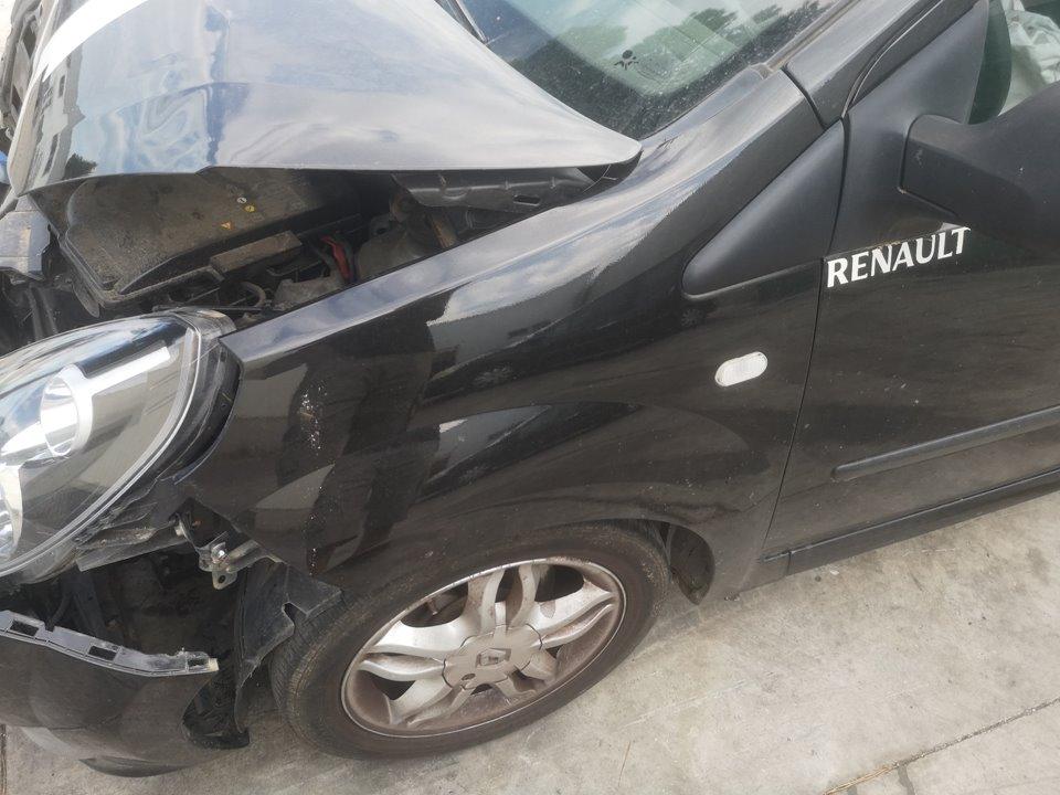ALETA DELANTERA IZQUIERDA RENAULT TWINGO Authentique  1.5 dCi Diesel (64 CV) |   07.07 - 12.11_img_0