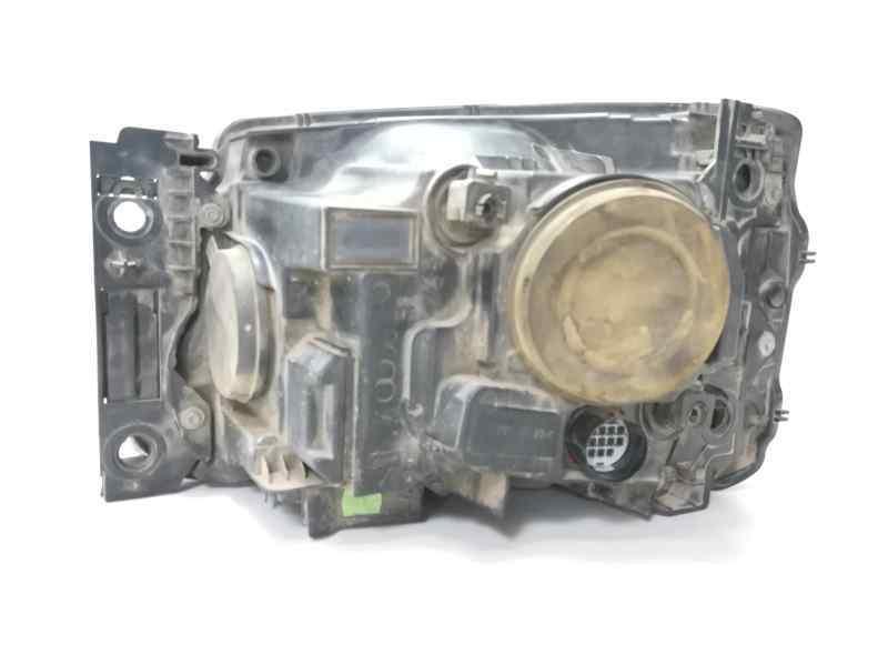 FARO DERECHO LAND ROVER DISCOVERY 4 TDV6 SE  3.0 TD V6 CAT (211 CV) |   ..._img_2