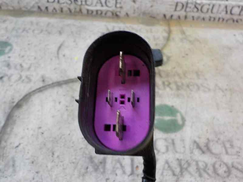 ELECTROVENTILADOR AUDI A3 (8P) 2.0 TDI Ambiente   (140 CV) |   05.03 - 12.08_img_3
