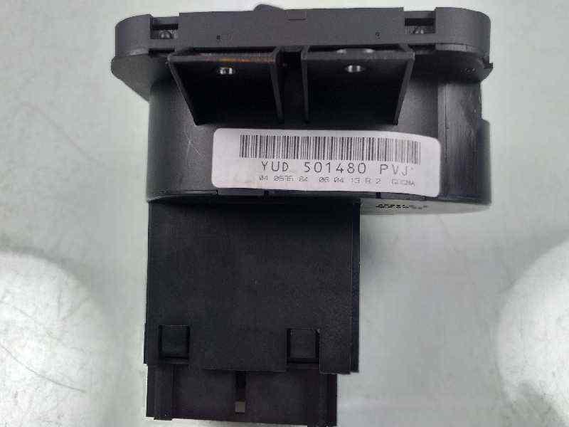 MANDO LUCES LAND ROVER DISCOVERY (...) V6 TD S  2.7 Td V6 CAT (190 CV)     08.04 - 12.09_img_1