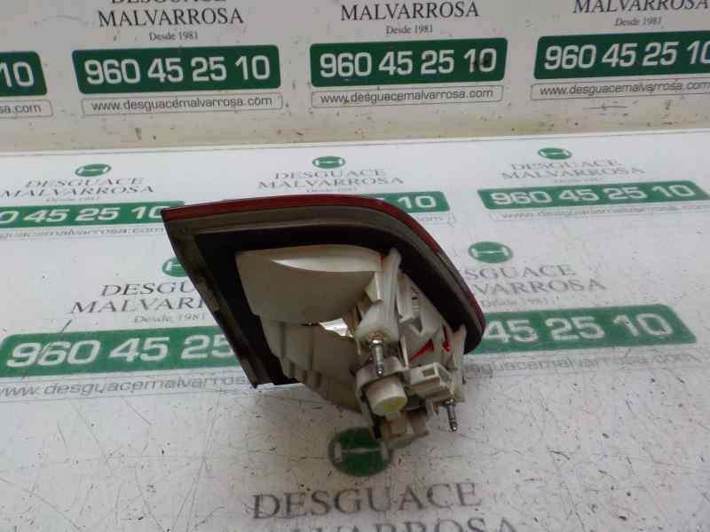PILOTO TRASERO DERECHO INTERIOR MERCEDES CLASE B (W245) 180 CDI (245.207)  2.0 CDI CAT (109 CV) |   03.05 - 12.11_img_1