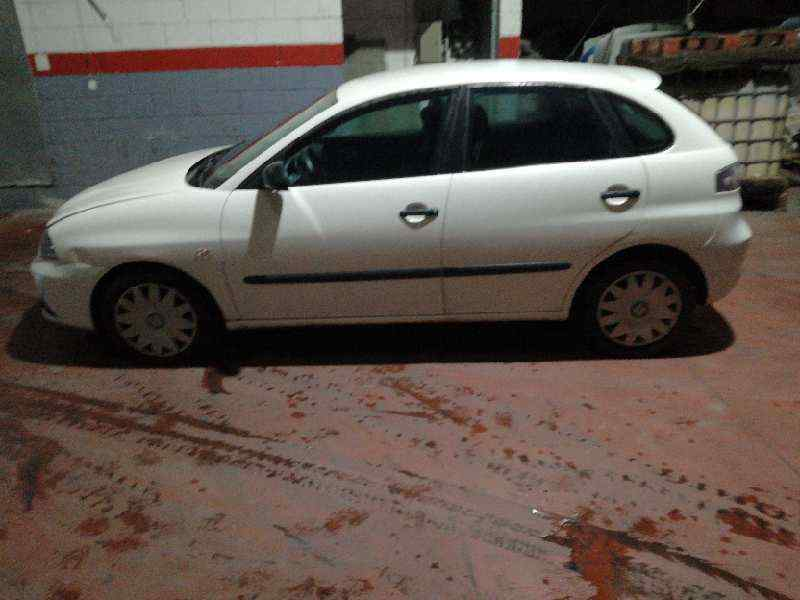 GUARNECIDO PUERTA TRASERA DERECHA SEAT IBIZA (6L1) Ecomotive  1.4 TDI (80 CV) |   09.07 - 12.08_img_3