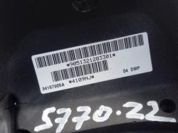 FARO IZQUIERDO RENAULT CLIO III Emotion  1.5 dCi Diesel CAT (86 CV) |   04.06 - 12.09_img_1