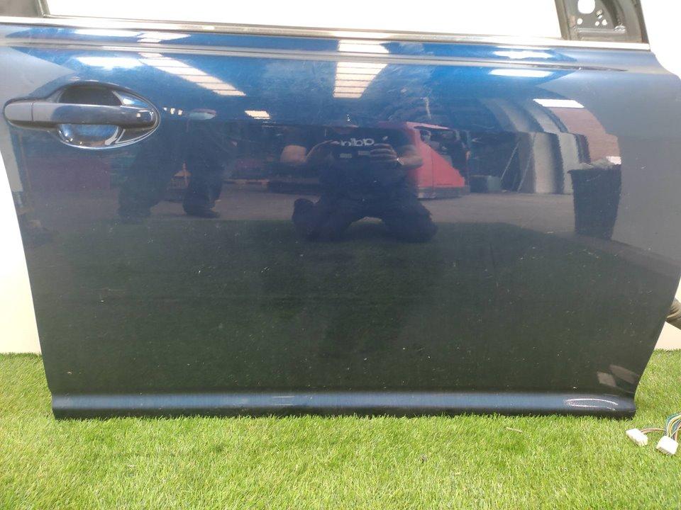 PARASOL IZQUIERDO RENAULT CLIO III Expression  1.5 dCi Diesel CAT (86 CV) |   01.07 - 12.10_img_0