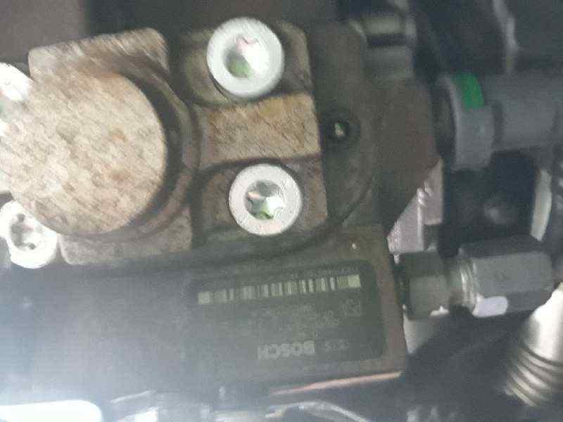 MOTOR COMPLETO PEUGEOT 307 BREAK/SW (S2) D-Sign  1.6 16V HDi (90 CV) |   09.06 - 12.08_img_1