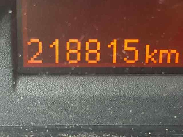 REJILLA DELANTERA BMW SERIE 3 BERLINA (E90) 320d  2.0 Turbodiesel CAT (177 CV)     09.07 - 12.10_img_8