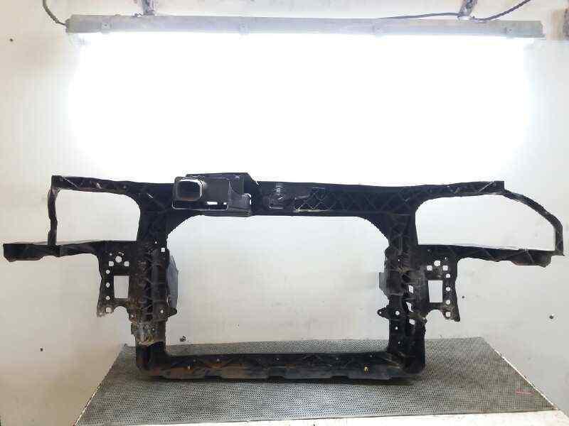 PANEL FRONTAL SEAT IBIZA (6L1) Signo  1.9 SDI (64 CV) |   0.02 - ..._img_4