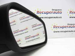 RETROVISOR DERECHO FORD FOCUS C-MAX (CAP) Ambiente (D)  1.6 TDCi CAT (90 CV) |   01.05 - 12.07_mini_3
