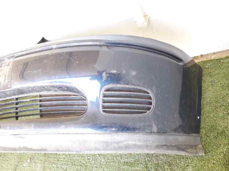 PARAGOLPES DELANTERO OPEL VECTRA B BERLINA Comfort  1.6 16V (101 CV) |   02.99 - 12.02_img_1