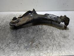BRAZO SUSPENSION SUPERIOR DELANTERO DERECHO SEAT LEON (1P1) Comfort Limited  1.9 TDI (105 CV) |   04.07 - ..._img_3