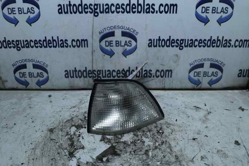 PILOTO DELANTERO IZQUIERDO BMW SERIE 3 COUPE (E36) 320i  2.0 24V (150 CV) |   01.92 - 12.99_img_0