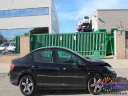 TRANSMISION DELANTERA DERECHA PEUGEOT 407 Premium  2.0 16V HDi FAP CAT (RHR / DW10BTED4) (136 CV) |   07.07 - 12.09_mini_4