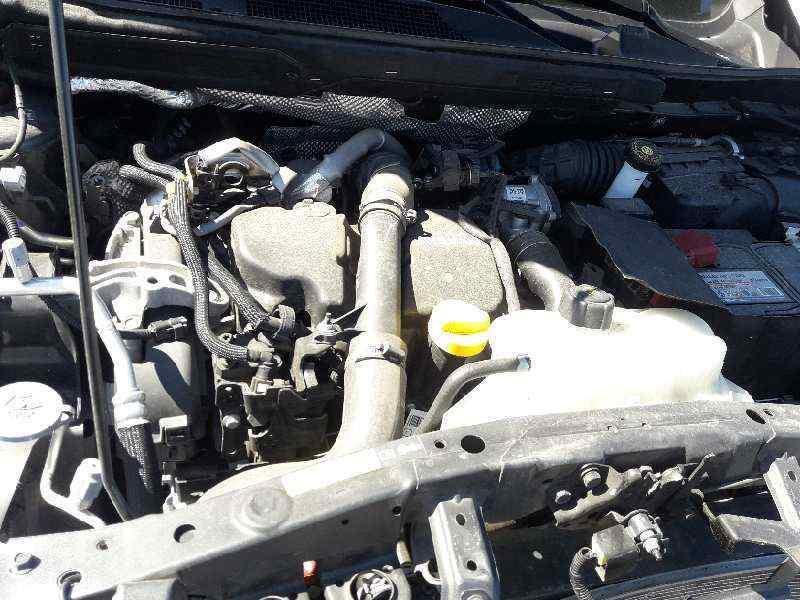 NISSAN JUKE (F15) Acenta  1.5 Turbodiesel CAT (110 CV) |   05.10 - 12.15_img_2