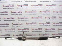 cremallera direccion ford ka (ccu) trend +  1.2 8v cat (69 cv) 2008-2010 51934264