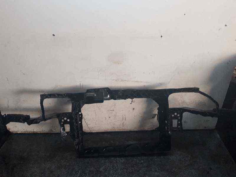 PANEL FRONTAL SEAT IBIZA (6L1) Signo  1.9 SDI (64 CV)     0.02 - ..._img_2