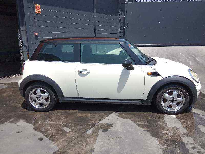 MANDO MULTIFUNCION MINI MINI (R56) Cooper  1.6 16V CAT (120 CV) |   0.06 - ..._img_1