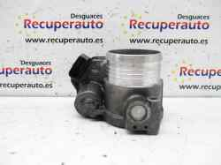 CAJA MARIPOSA FORD GRAND C-MAX Titanium  2.0 TDCi CAT (140 CV)     06.10 - 12.15_mini_3