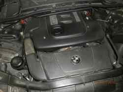LLANTA BMW SERIE 3 BERLINA (E90) 2.0 16V Diesel   (163 CV) |   0.04 - 0.12_mini_3