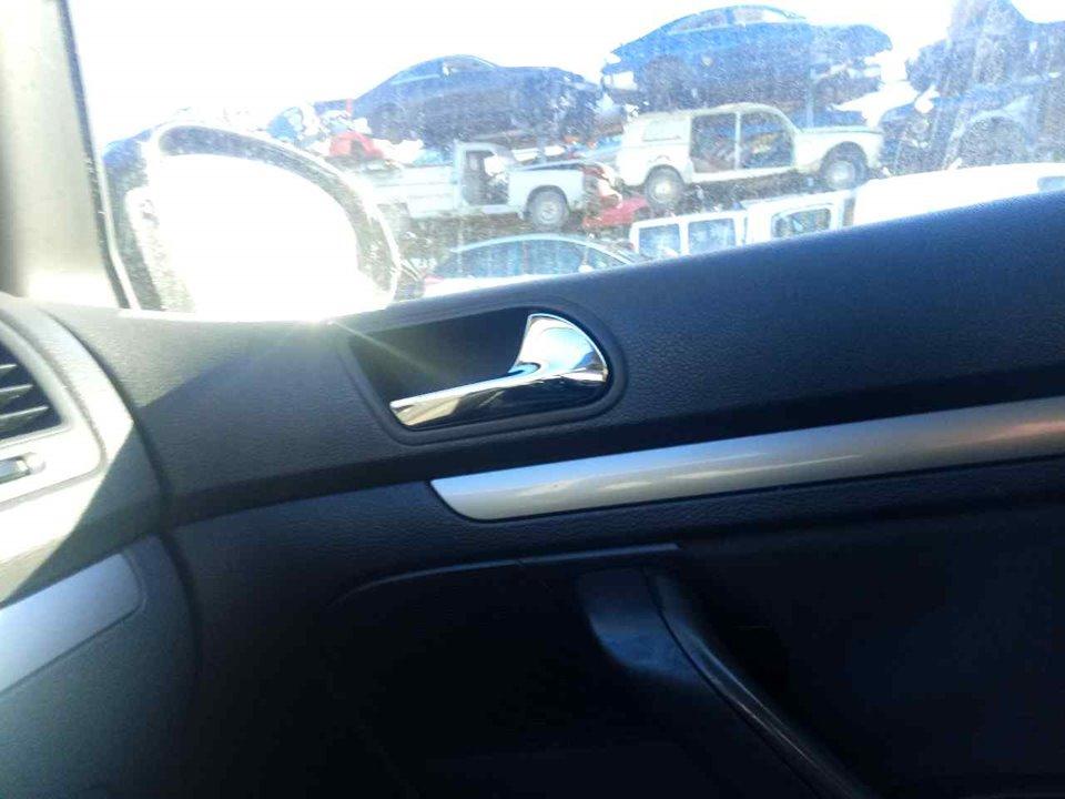 RENAULT KANGOO (F/KC0) 1.9 Diesel