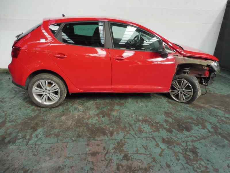 PINZA FRENO DELANTERA IZQUIERDA SEAT IBIZA (6J5) Stylance / Style  1.4 16V (86 CV) |   02.08 - 12.13_img_3