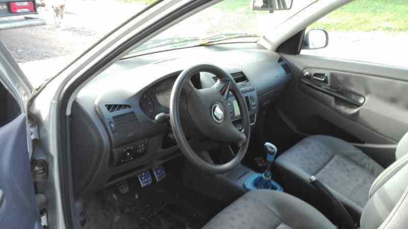 SEAT IBIZA (6K1) Sport  1.9 TDI (90 CV) |   08.99 - 12.02_img_0