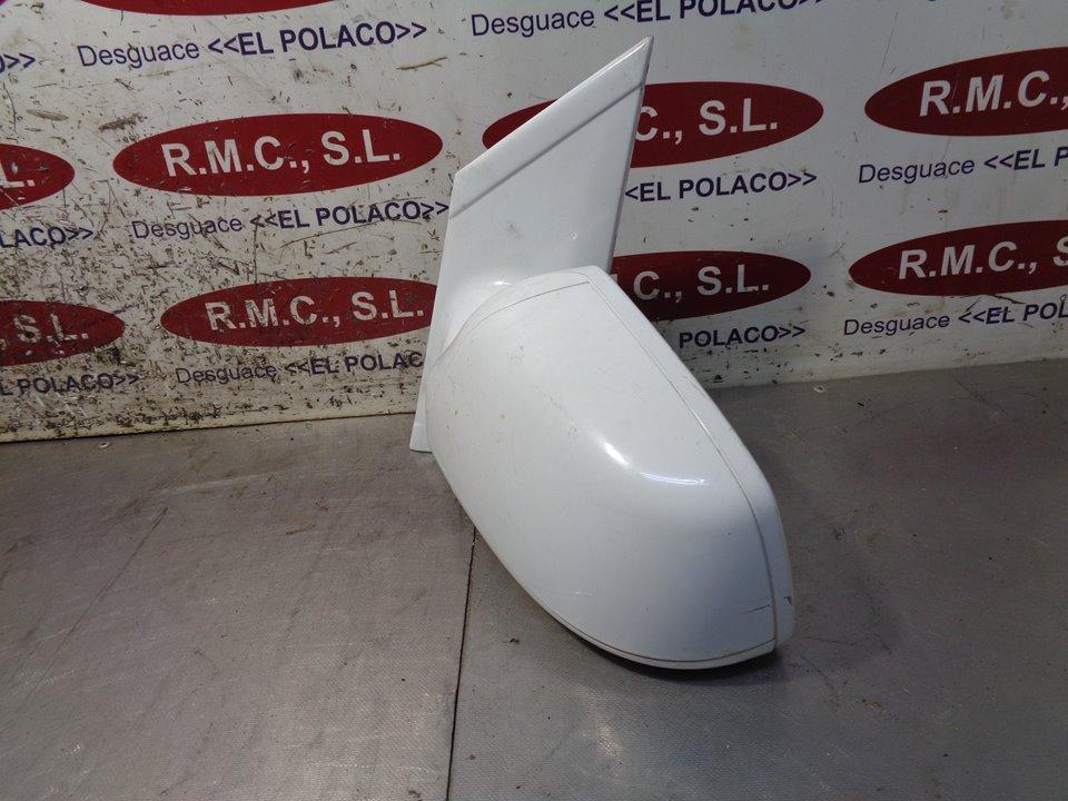 RETROVISOR IZQUIERDO FORD FOCUS BERLINA (CAP) S  2.0 TDCi CAT (136 CV) |   02.06 - ..._img_2