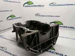 carter renault scenic ii 1.5 dci diesel   (106 cv) 8200451325