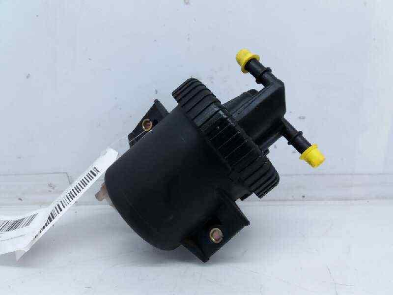 SOPORTE FILTRO GASOIL CITROEN C5 BERLINA 2.2 HDi Exclusive Automático   (133 CV) |   03.01 - 12.04_img_0