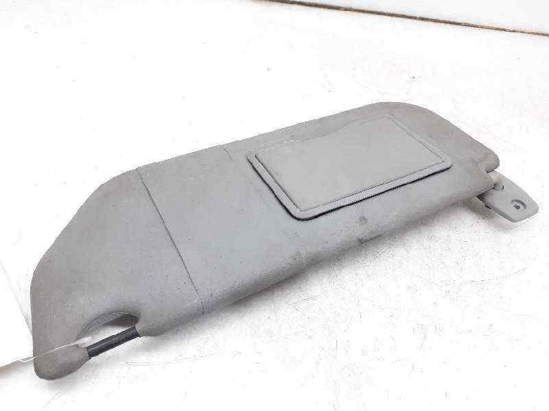 PARASOL IZQUIERDO PEUGEOT 106 (S2) Sketch D  1.5 Diesel CAT (TUD5 / VJX) (57 CV) |   0.96 - ..._img_1