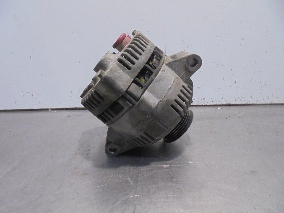 ALTERNADOR FORD MONDEO FAMILIAR (GD) Ambiente  1.8 Turbodiesel CAT (90 CV) |   07.99 - 12.01_img_3