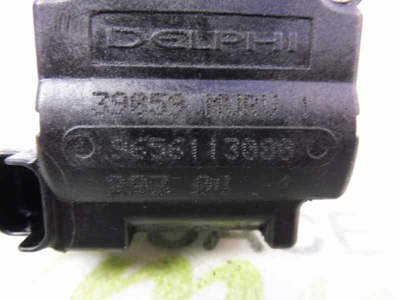 CAJA MARIPOSA CITROEN C3 HDi 70 Sensodrive Premier  1.4 HDi (68 CV) |   06.02 - 12.05_img_2