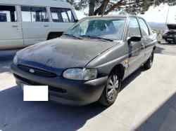 ford escort berl./turnier atlanta berlina  1.6 16v cat (88 cv) 1995-1997 L1E VS6AXXWPAAT