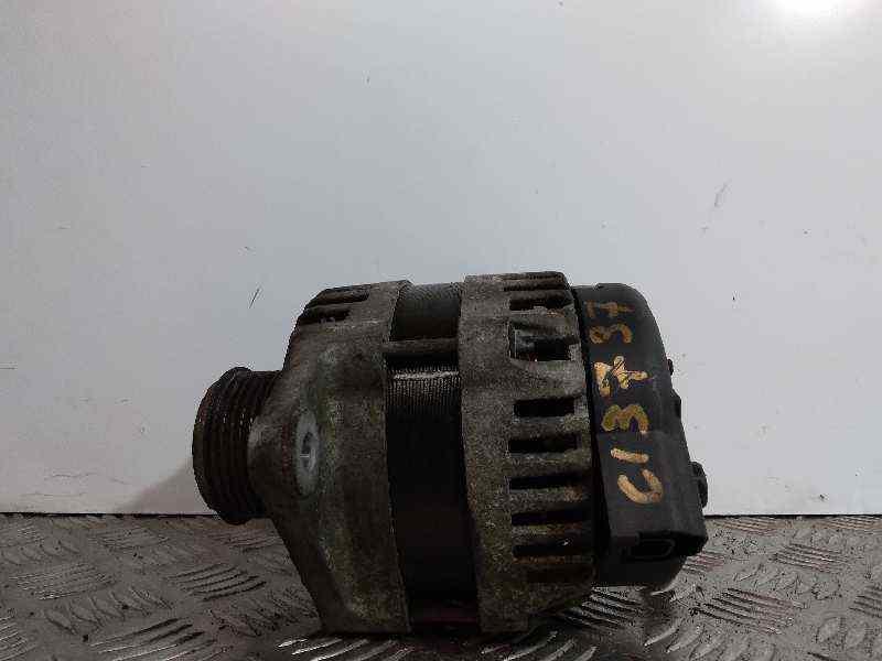 PORTON TRASERO SEAT IBIZA (6K1) Sports Limited  1.4 16V (75 CV)     05.01 - 12.02_img_2
