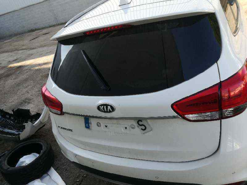 COMPRESOR AIRE ACONDICIONADO KIA CARENS ( ) Attract  1.6 GDI CAT (135 CV) |   03.13 - 12.15_img_5