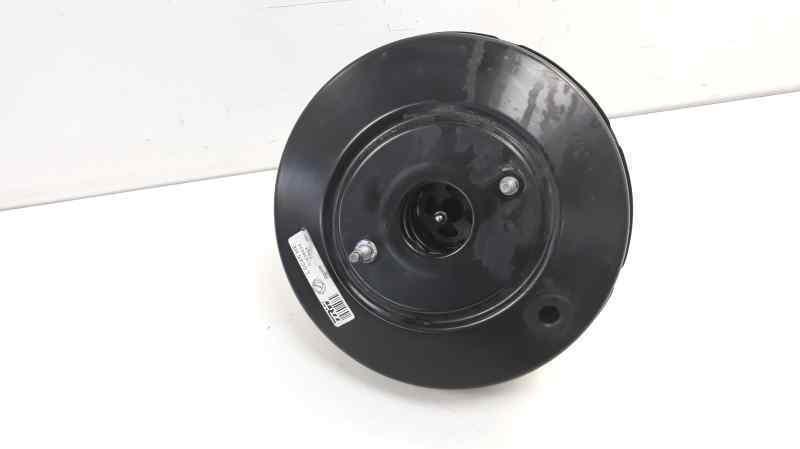 SERVOFRENO FIAT PANDA (169) 1.3 JTD 4X4   (69 CV)     09.04 - ..._img_0