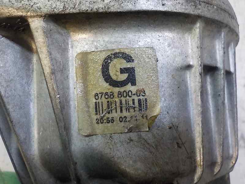 SOPORTE MOTOR IZQUIERDO BMW SERIE X1 (E84) xDrive 18d  2.0 Turbodiesel CAT (143 CV) |   09.09 - 12.15_img_3