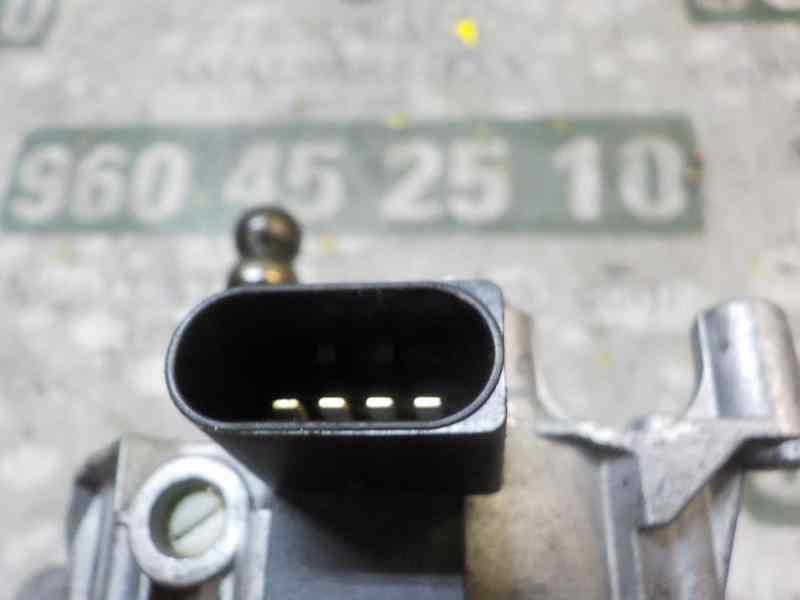 MOTOR LIMPIA DELANTERO BMW SERIE 1 BERLINA (E81/E87) 118d  2.0 16V Diesel CAT (122 CV) |   05.04 - 12.07_img_2