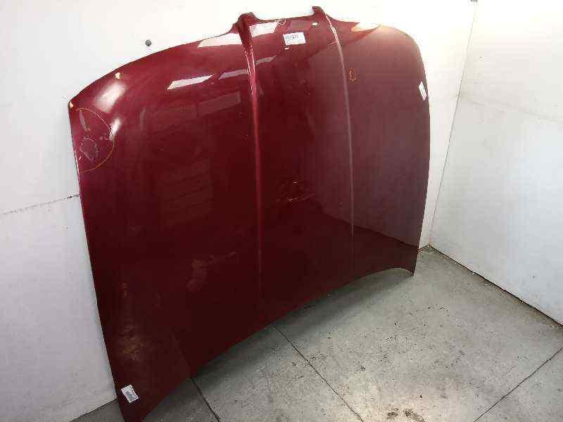CAPOT SEAT TOLEDO (1M2) Stella  1.9 TDI (110 CV) |   01.99 - 12.04_img_1