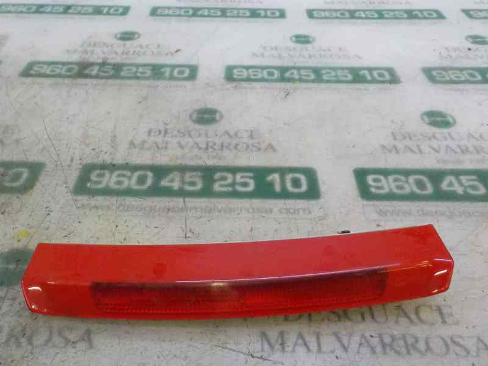 PILOTO TRASERO CENTRAL OPEL INSIGNIA SPORTS TOURER Cosmo  2.0 16V CDTI (160 CV) |   10.08 - 12.11_img_0