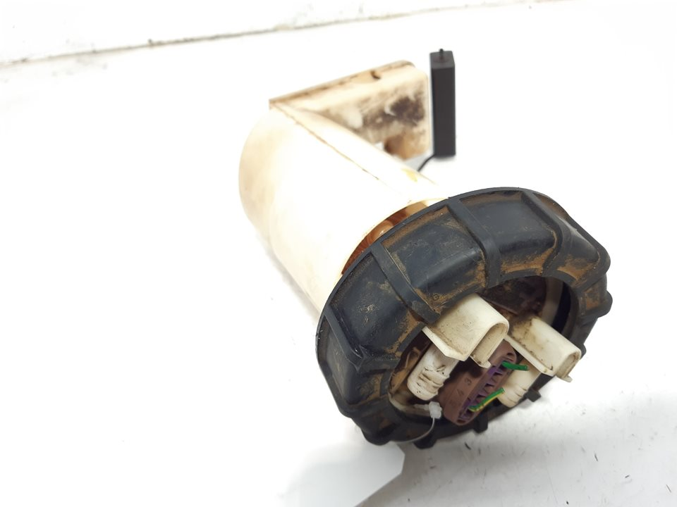 AFORADOR CITROEN SAXO 1.5 D Furio   (57 CV) |   12.99 - 12.03_img_0