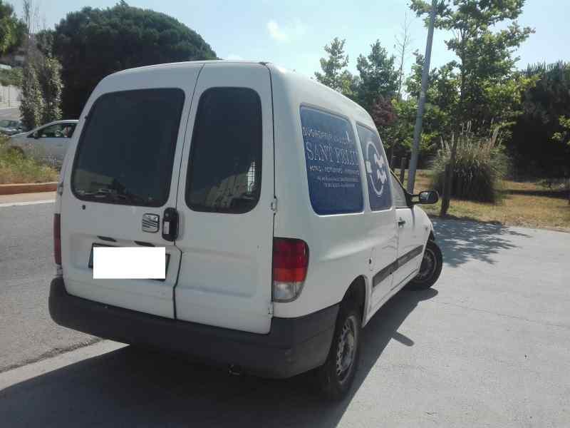 SEAT INCA (6K9) 1.9 D CL Familiar   (64 CV) |   01.96 - ..._img_2