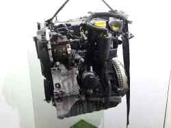 motor completo renault scenic ii dynamique  1.9 dci diesel (131 cv) 2006-2009 F9Q818