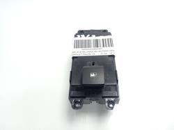 FARO IZQUIERDO RENAULT CLIO III Emotion  1.5 dCi Diesel CAT (86 CV) |   04.06 - 12.09_img_0