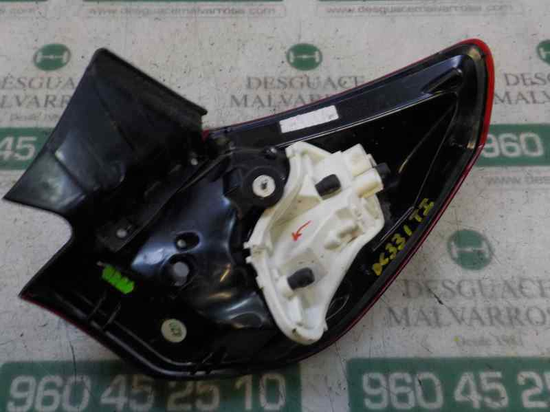 PILOTO TRASERO IZQUIERDO OPEL ASTRA J LIM. 4TÜRIG Selection  1.4 16V Turbo CAT (A 14 NET / LUJ) (140 CV) |   06.12 - ..._img_1