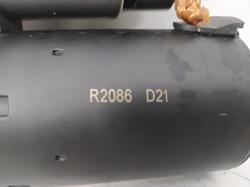 AMORTIGUADOR DELANTERO DERECHO JAGUAR XF 2.2 Diesel Luxury   (190 CV) |   09.12 - ..._img_0