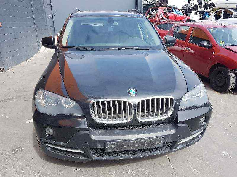 PANEL FRONTAL BMW SERIE X5 (E70) 3.0d   (235 CV) |   10.06 - 12.08_img_0