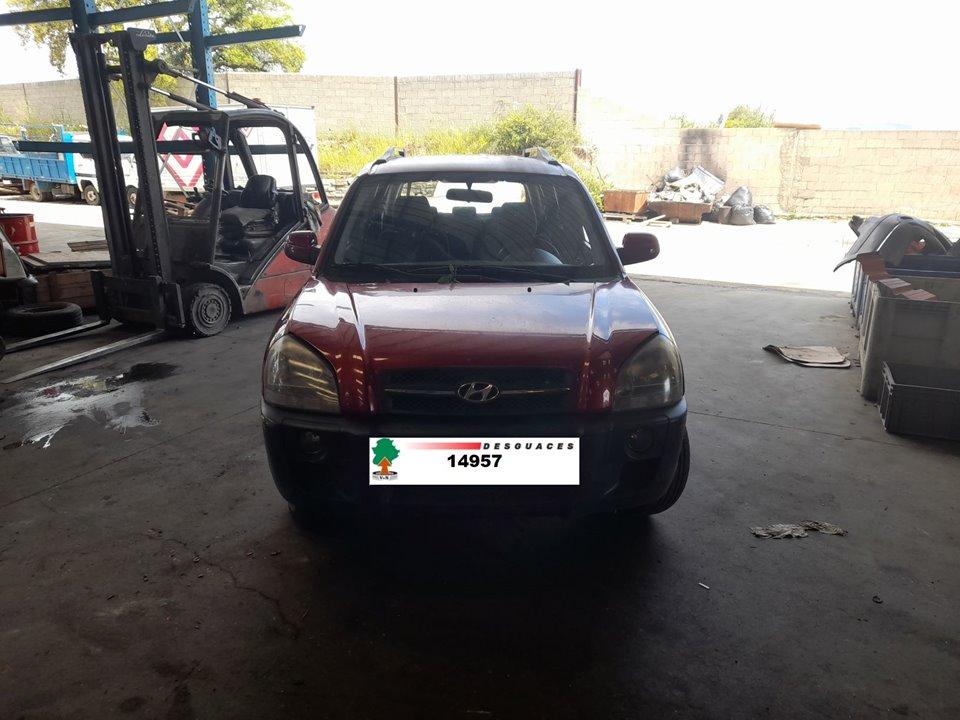 MANGUETA DELANTERA IZQUIERDA HYUNDAI TUCSON (JM) 2.0 CRDi Comfort (4WD)   (113 CV) |   09.04 - 12.06_img_3