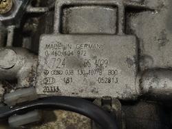 LLANTA BMW SERIE 5 TOURING (E61) 530d  3.0 Turbodiesel CAT (218 CV) |   05.04 - 12.07_img_1