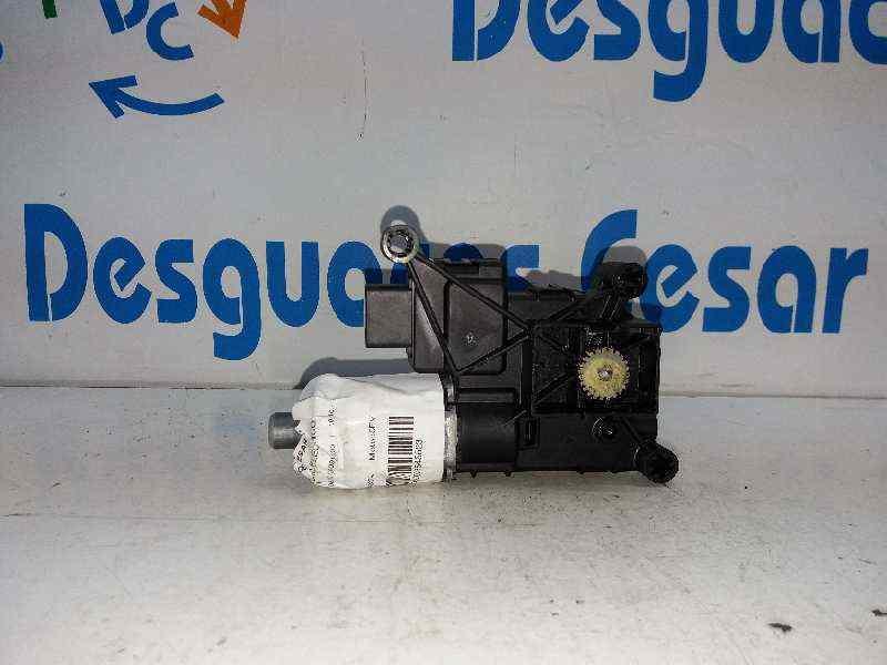 MOTOR TECHO ELECTRICO PEUGEOT 308 CC (2009) 200  1.6 16V Turbo CAT (5FU / EP6CDTX) (200 CV)     10.10 - ..._img_1